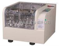 QYC-200恒温培养摇床