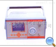HD系列便携式SF6露点仪4