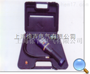 FXP-1A型SF6气体定性检漏仪