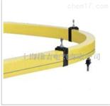 DHGJ-5-70低价供应铝合金外壳多极滑触线