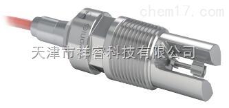 DVP-0300在線粘度/密度計