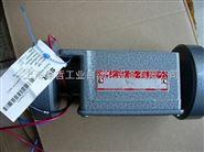 206A-B1E-B-B4-索爾SOR液位開關上海有貨