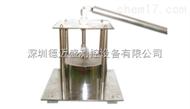 DMS-D13热压缩试验仪