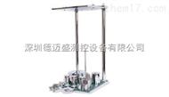 DMS-D06多功能拔出力试验装置