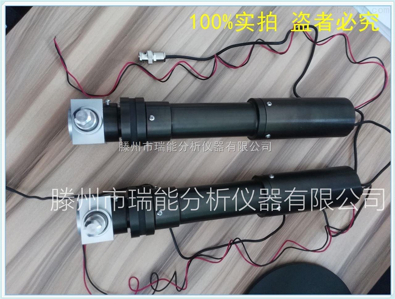 气相色谱仪用FPD火焰光度检测器 检测含磷、硫化合物检测器