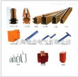 HFP-4-25/100低价供应导管式滑触线