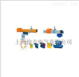 DHG低价供应管式滑触线