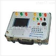 JKSH500 变压器损耗参数测试仪
