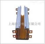4极复合型低价供应安全滑触线