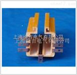 HFP系列低价供应工程塑料导管式滑触线