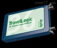 TL2136BAcute皇晶科技TL2136B逻辑分析仪