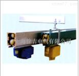 HXTL-4-70/210低价供应铝合金外壳保护多极管式滑触线