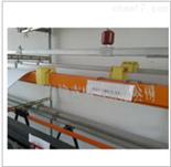 多极管式滑触线低价供应-多极管式滑触线