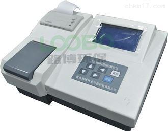 LB-M100青岛路博LB-M100 COD测定仪