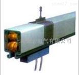 HFP-4-25/120低价供应塑料外壳滑触线