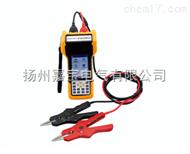 JBDQ3915手持式蓄电池内阻测试仪