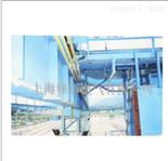 DHH低价供应安全滑触线