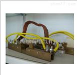 滑触线温度补偿装置低价供应滑触线温度补偿装置