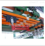DHH低价供应单极组合式滑触线