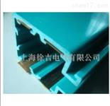 DHG系列低价供应高低脚管式滑触线