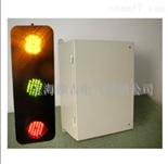 滑触线指示灯低价供应滑触线指示灯