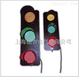 LED电源指示灯低价供应LED电源指示灯