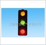 滑线指示灯低价供应滑线指示灯