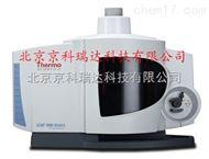 ICP7000二手ICP7000等離子發射光譜儀