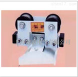 工字钢电缆滑车低价供应工字钢电缆滑车