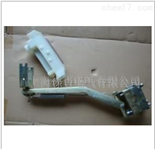 滑触线导电器低价供应滑触线导电器