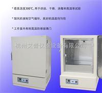 CS101-20EB電熱鼓風幹燥箱