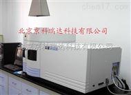 2100DV二手ICP2100DV等離子發射光譜儀