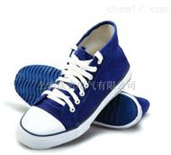 Z010-2 10kV绝缘胶鞋
