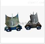 HXDL-40低价销售导轨滑车