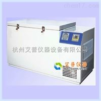 CS501-3CB恒溫水槽