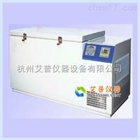 HC2070恒溫油槽