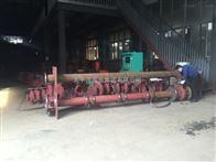 YW型双管4米液下排污泵