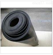 高压绝缘橡胶垫