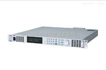 SP系列1600W1600W可編程直流電源 SP系列1600W可編程直流電源