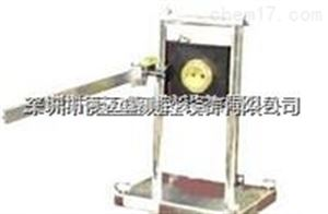 DMS-C03德迈盛插入式电器应力试验装置