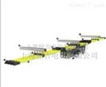 HXPNR-H-500A低价销售铝单极滑触线