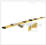 DHGJ-4-50低价销售铝合金外壳多极滑触线