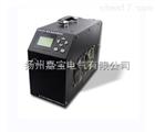 JBDQ3932蓄电池单体活化仪