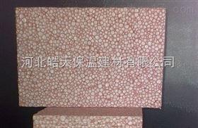 铜川真金板市场价格/真金板80厚价格