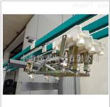 JDC-H-500A低价销售单级导线式滑触线