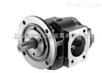 MVC 1R2E05德国VSE威仕齿轮泵正品威仕中国一级代理