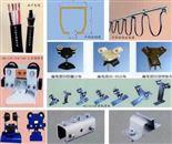 YBZ YB YBF低价销售移动扁型橡套软电缆
