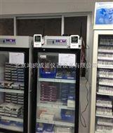 药品冰箱温湿度智能化监控系统方案/医用测温仪