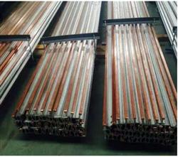 CD-AS-680裸导体滑触线系统大量销售