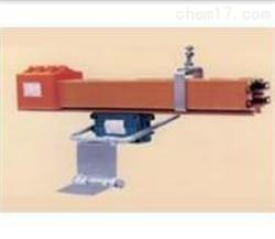 多极管式滑触线安装方案大量销售